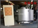供应 熔铝炉 坩埚炉 压铸熔炉