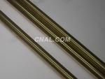 QAL10-4-4鋁青銅棒