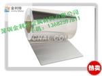 8011鋁箔  8011藥箔廠家直銷