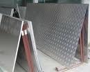 1100防滑花紋鋁板材料廠
