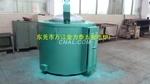 铝液设备熔炉厂家