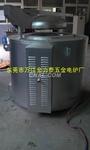 壓鑄行業專用熔爐