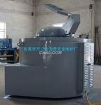 鋁合金熔煉爐 燃油燃氣爐