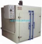 铝合金时效炉压铸厂家配套设备