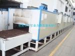 铝制品厂家必用设备铝合金时效炉