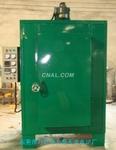 25KW箱式低温热处理回火炉 工业炉