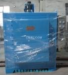 RX3-20-6型箱式回火爐 工業電爐廠
