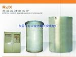 井式线材退火炉JLT-RJX-105-9