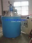 RJ2係列標準式650℃井式回火爐