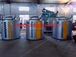 压铸专用电加热式保温炉