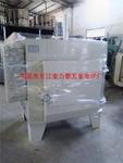 東莞金力泰電爐廠生產鋁材時效爐