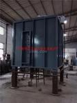 东莞厂家生产铝材快速固溶炉
