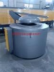 金力泰电热式铝合金机边炉