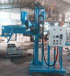 東莞旋轉除氣機 移動式氮氣除氣機
