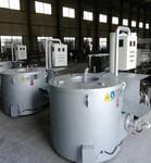 東莞蓄熱式燃氣熔鋁爐廠家