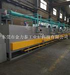 惠州铝合金固溶时效炉厂家价格批发