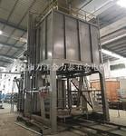 東莞立式T4熱處理爐 T6熱處理設備