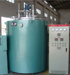 供应井式硅钢片退火专用炉/井式炉