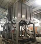 东莞专业制造铝合金淬火炉厂家