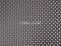 铝合金板价格——铝蜂窝板