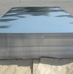 供应1100纯铝板 进口镜面铝板