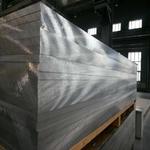 今日工業鋁管價格行情