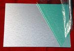 铝镁合金板生产厂家
