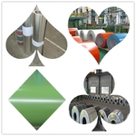 铝板带深加工++保温铝卷销售