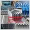 鋁板冷軋鋁板鋁板