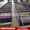 7075铝板报价(铝镁锰合金板厂家