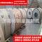 铝板带切割机除尘器-
