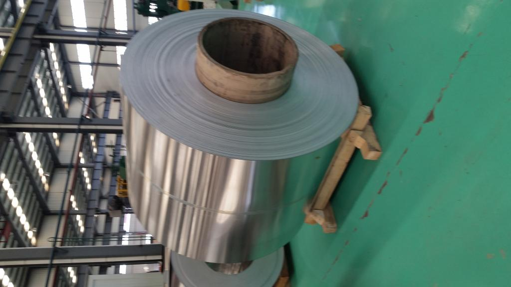 保温用铝板每平米的价格