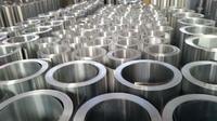 陽極氧化鋁板每平方的價格