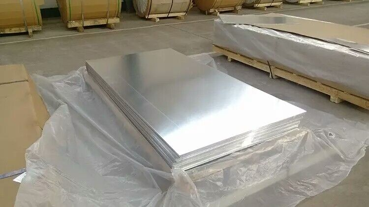 铝瓦生产厂家