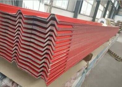 电缆桥架专用铝板生产厂家