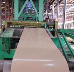 幕墙专用合金铝板每米的价格