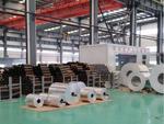 鋁面板生產廠家銷售
