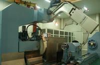 電器散熱器專用合金鋁板.一噸的價格