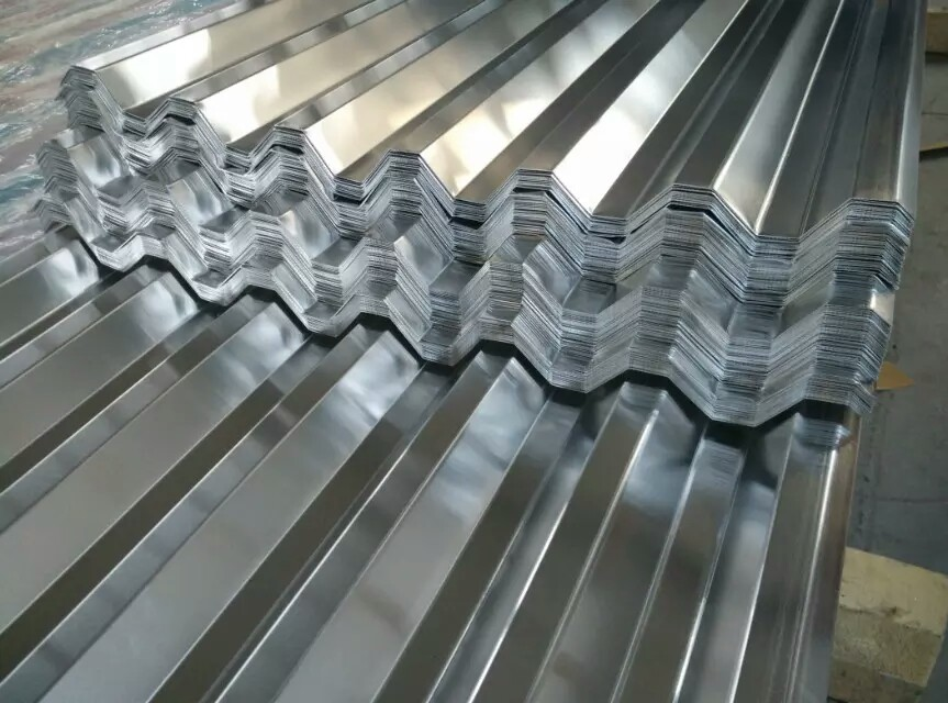 0.5铝皮多少钱一平米一公斤价格