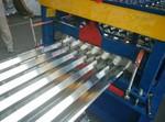 拉伸合金鋁板銷售