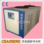 风冷吹瓶机冷水机专业生产