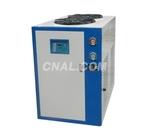 真空爐熱處理專用冷水機