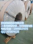 许昌5083模具铝板,5083中厚铝板5052铝板虫纹铝卷.规格可定制