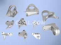 JNE201環保高效鋁鋅壓鑄鋁鍛脫模劑