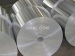 8011     O态铝塑管铝带