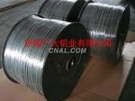 鋁單絲、鋁絞線