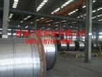耐高温钢芯铝绞线
