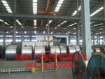 LGJ鋼芯鋁絞線 ACSR鋼芯鋁絞線