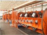 钢芯铝绞线ASTM