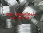 铝单线 铝焊丝 喷涂铝线